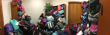 womensbackpacks